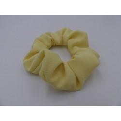 Citronelle